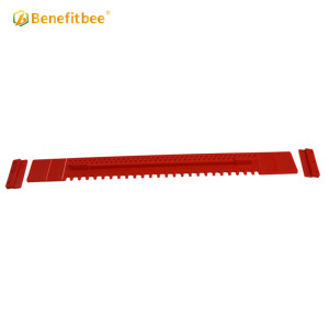 Adjustable plastic Hive Entrance With High Quality