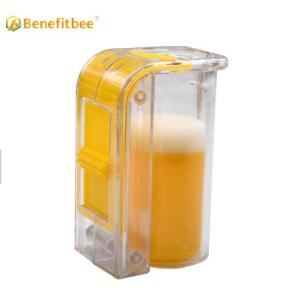Benefitbee Beekeeping High Quality Marking Queen bee Marking cages