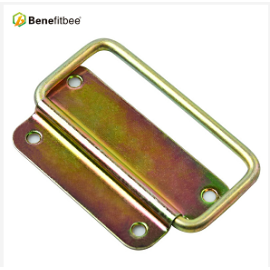 Wholesale Anti-Rust Conventional  Metal Beehive Handle For Beehive