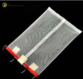 Wholesale Beekeeping Supplies Honey Filter With High Quality For Beekeeper