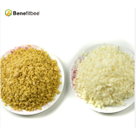 China Beeswax Pellets Manufacturers & Suppliers | factory Price