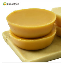 Benefitbee Pure Natural White Food Grade Beewax/Bulk Beeswax For Sale/Raw Yellow Beeswax