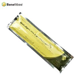 Benefitbee Beekeeping Product Beekeeping Material Bee Medicine Fluvalinate Strip With Good Price