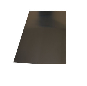 Mo1 MLa molybdenum sheet plate for furnace