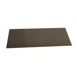 ASTM B760 W1 Tungsten Plate Sheet Metal Price