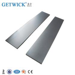 Molybdenum metal supplier molybdenum sheet price per kg