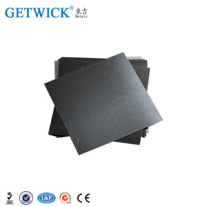 Buy Molybdenum Sheets Mo Sheets