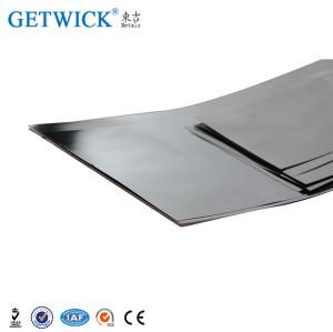 R05200 Tantalblatt Pro Kg Preis