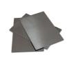 GETWICK Wolfram- und Molybdän-Platten