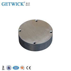 High Quality Molybdenum Sputtering Target with Competitive Price