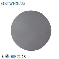 Disco de molibdeno Pure Mo1 de alta calidad en venta