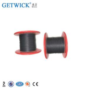 Compre o fio do molibdênio de 0.18mm EDM com melhor preço