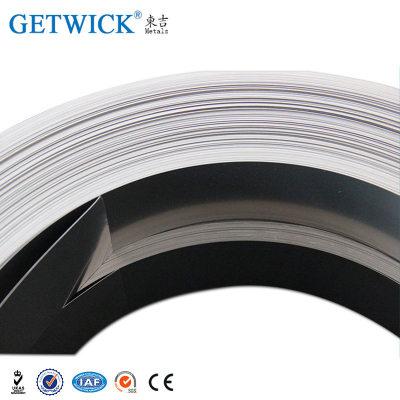 Melhor preço 99.95% Pure Molybdenum Foil in Stock