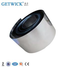 Heißer Verkauf Gr 5 Titanium Alloy Folie aus China