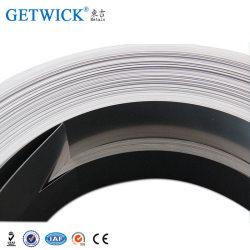 Hoja de metal de tántalo puro de 0.05 mm en precio de bobina