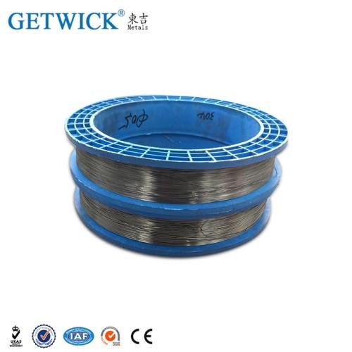 8020 Nichrome Wire Preis zu verkaufen