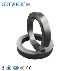 Alta calidad 99.95% Nb1 papel de niobio en venta