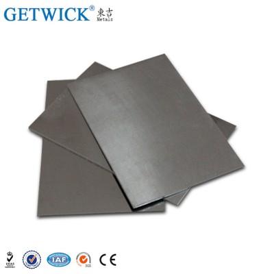 Hochqualitative 99,9% Vanadium-Platte pro kg zum Verkauf
