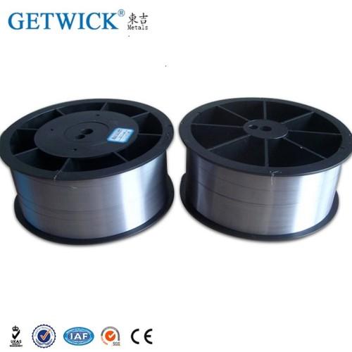 Nickel Chrom 80 20 Nichrom Draht Preis