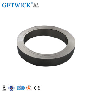 High Quality Industrial High Temperature Molybdenum Foil Price