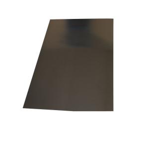 B760纯钨板