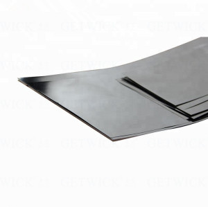 Mo-1 new type Molybdenum sheet price