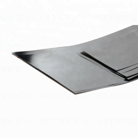 Selling 99.95% Rolling Molybdenum Plate and Sheet with Good Price