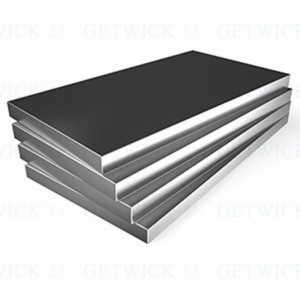Baoji Asmt B386 High Density Molybdenum Sheet Price Per Kg