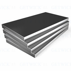 Factory direct sell Molybdenum sheet