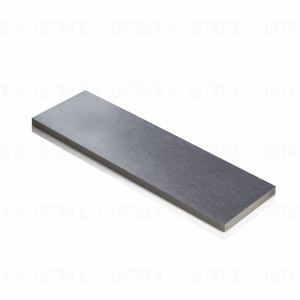 GETWICK Astm B386 Alloy 5mm 1mm Molybdenum Plate Price
