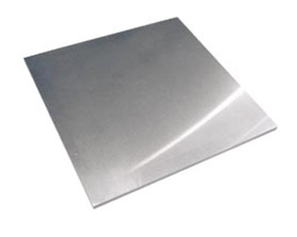 0.3mm Tungsten Sheet Price Per Kg From GETWICK