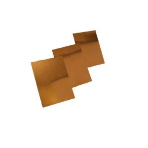 Customized Tungsten Copper Alloy WCu Plate for hot Sale