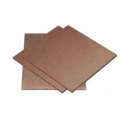 W70Cu30 tungsten copper sheet price