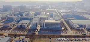 Qinhuangdao Shanggui Trade Co., Ltd