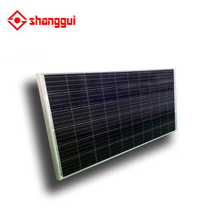 whole house solar power system,new energy solar cell .3kw /5kw/10kw