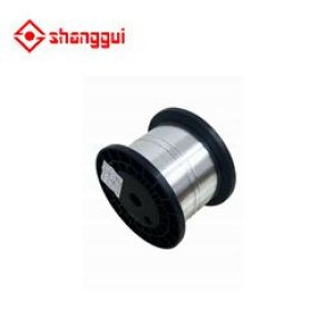 high quality hot selling solar cell bus wire interconnect tab ribbon