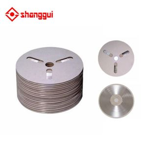 Solar panel raw material Bus Wire for Crystalline Silicon