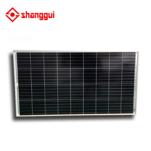 new energy Electric Solar Panel 100w china factoy direct solar panels for sale