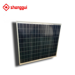 prices for photovoltaic solar panel 50watts