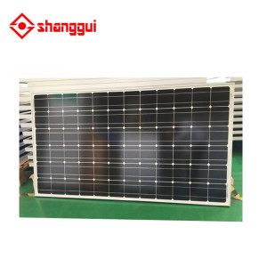 whole house green energy solar power system,new energy solar cell .3kw /5kw/10kw