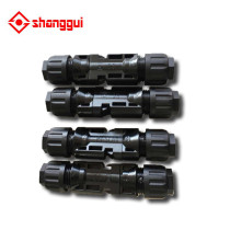 ip67 connector mc4 connector manufacturer
