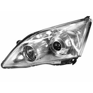 Automotive lamp
