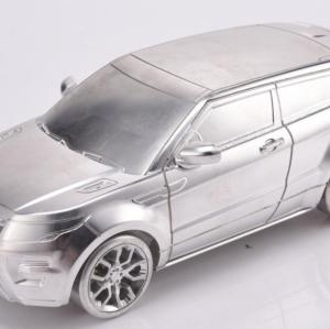 Automotive Model