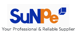 SuNPe Limited