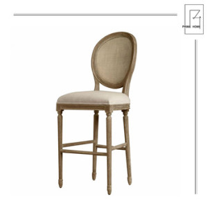 Fashion  shopping dining room chair,modern wood dining chair
