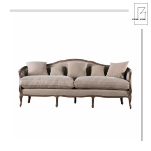 French wooden sofa set living room furniture,modern corner sofa,sex sofa chair