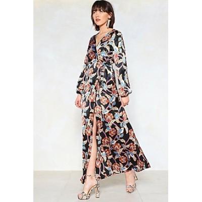 Ribbed Striped Bodycon Dress