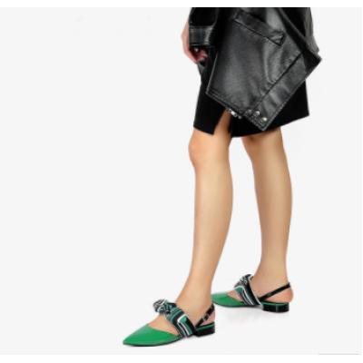2018 fashion women pumps shoes brazilian shoes for women for large size shoes