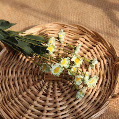 Artificial Daisy 15-bloom/piece