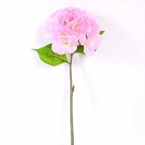 RESUP Hydrangea 43cm Tall